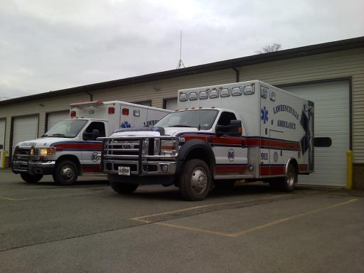 ambulancesnew1.jpg