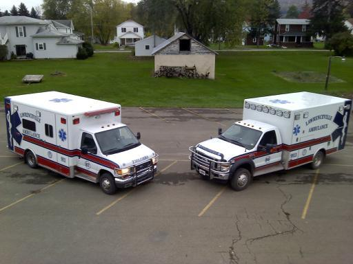 ambulancesnew4.jpg