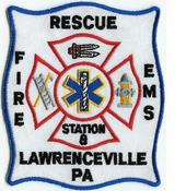 lfd8patch.jpg